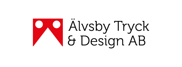 A lvsby Tryck Design AB